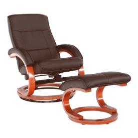 Relaxáló állítható fotel