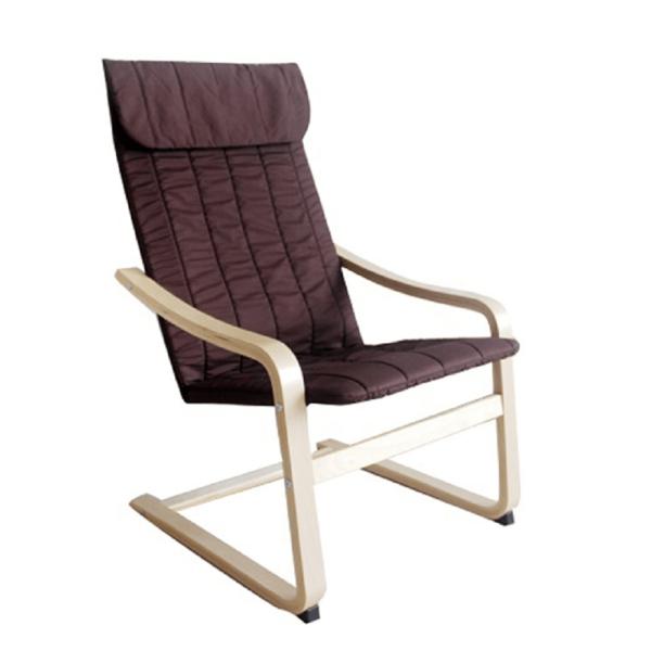 Pihentető fotel