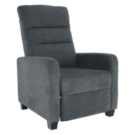 Relaxáló fotel