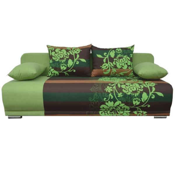 Széthúzható kanapé