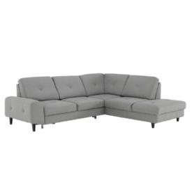 Felbomlottható kanapé