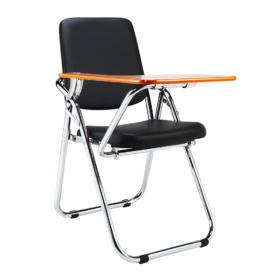 Írólapos szék