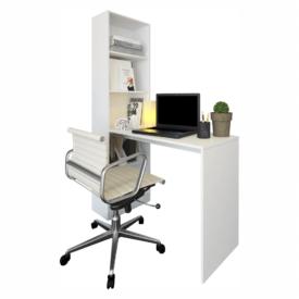 Többfunkciós íróasztal