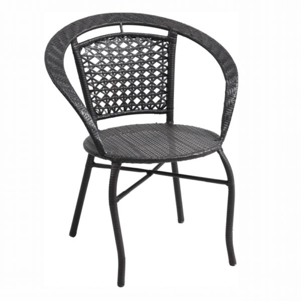 Kerti fotel