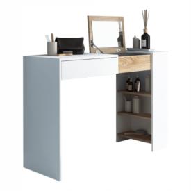 Fésülködőasztal/íróasztal