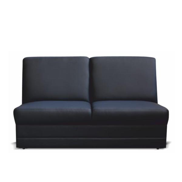3-személyes kanapé