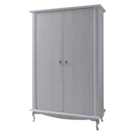 Akasztós szekrény DA1