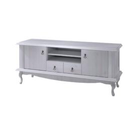 TV asztal DA14