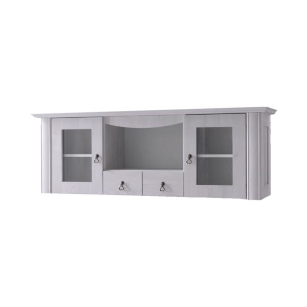 Függő szekrény DA16