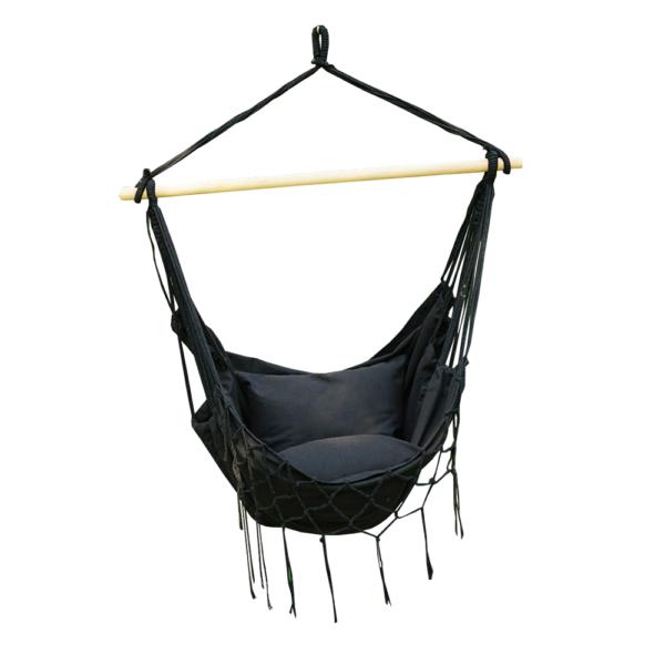 Függő fotel