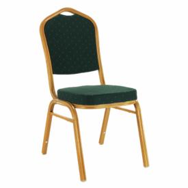 Rákásolható szék