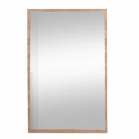 Modern fésülködő asztalhoz tükör