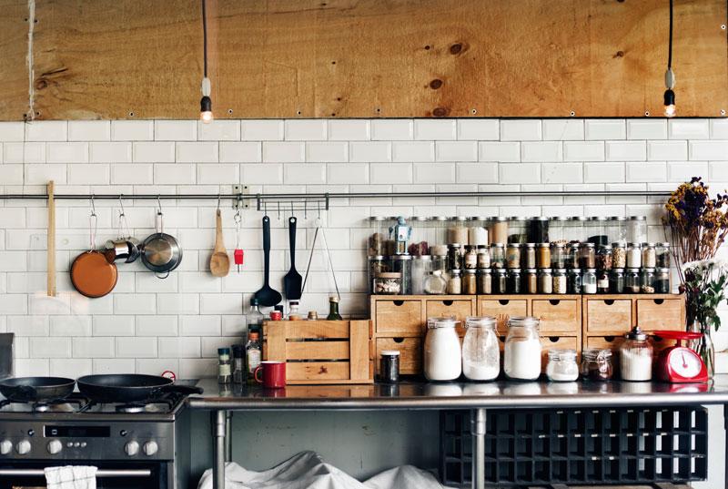 konyha elektromos serpenyő