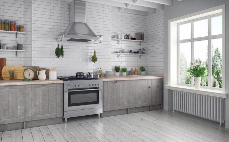 padlólap konyhába