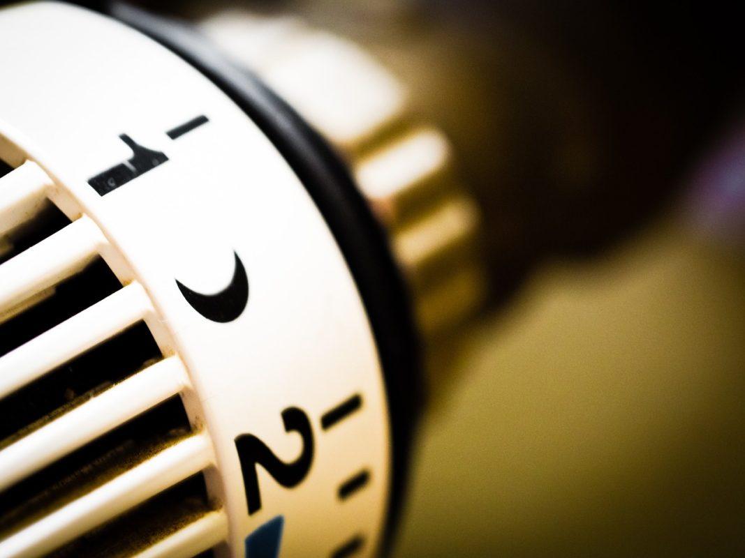 hogyan légtelenítsük a radiátort